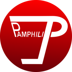 Pamphili Coffee